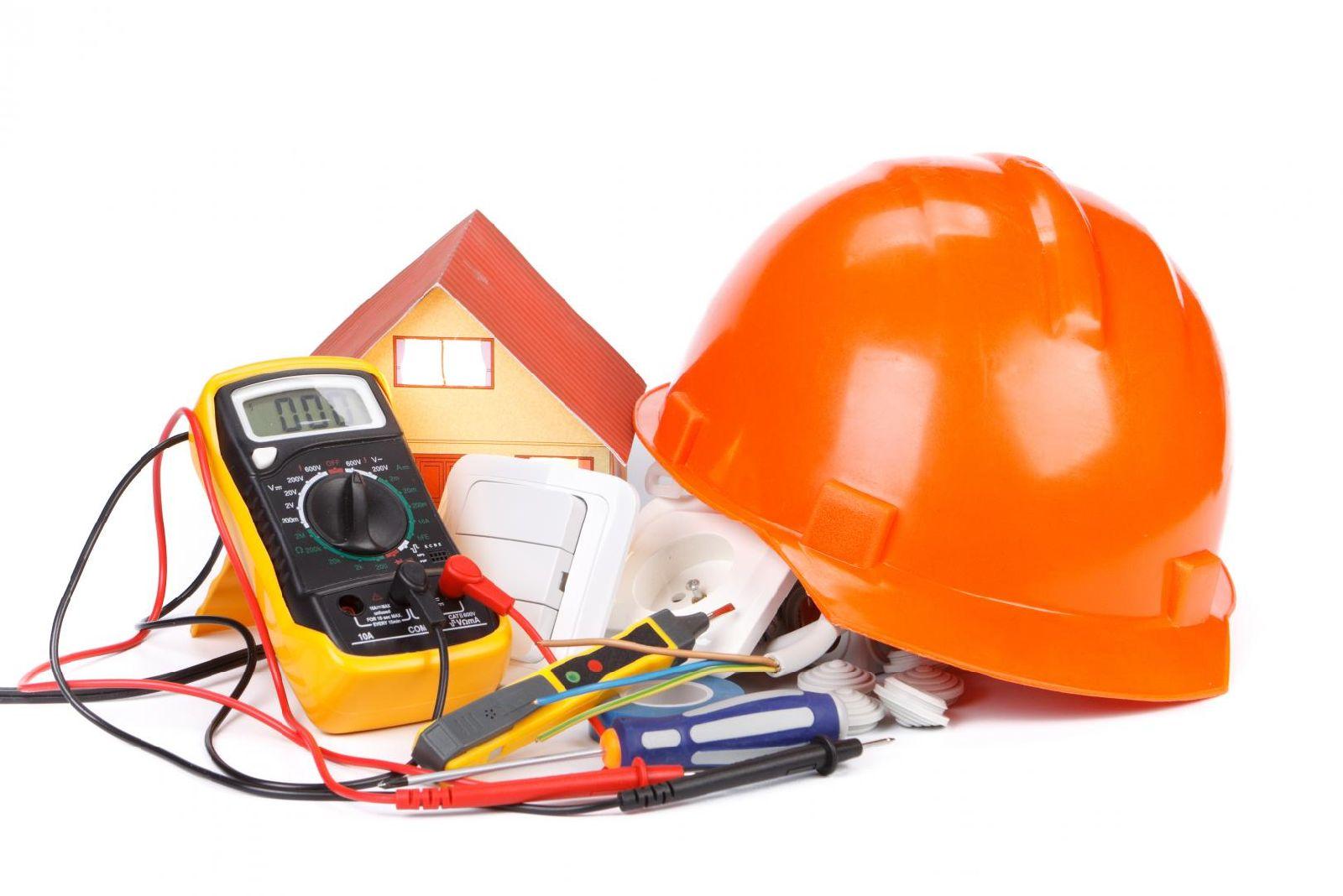 EDF Paris : mieux régler ses appareils électriques permettent-ils de faire des économies d'électricité ?