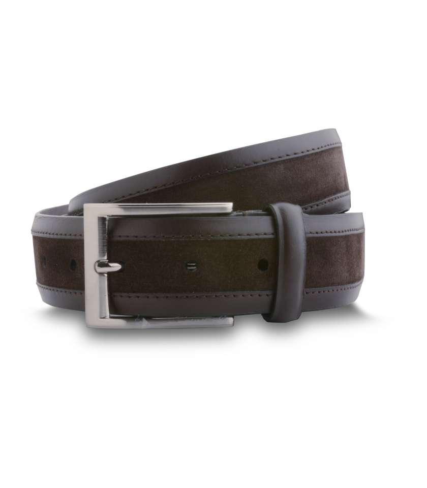 Quelle est la bonne longueur pour une ceinture?