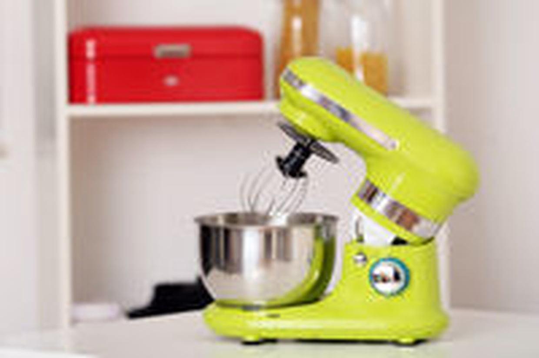 Robot de cuisine : Comment le sélectionner ?