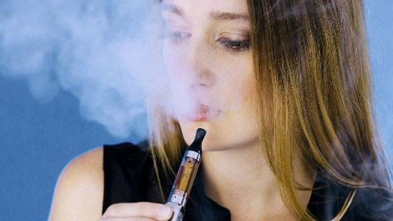 Cigarette électronique : comment choisir sa cigarette en ligne ?