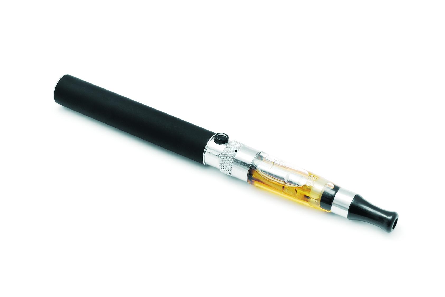 Meilleure Cigarette Electronique :quels sont les critères qu'il faut prendre en considération en la choisissant ?
