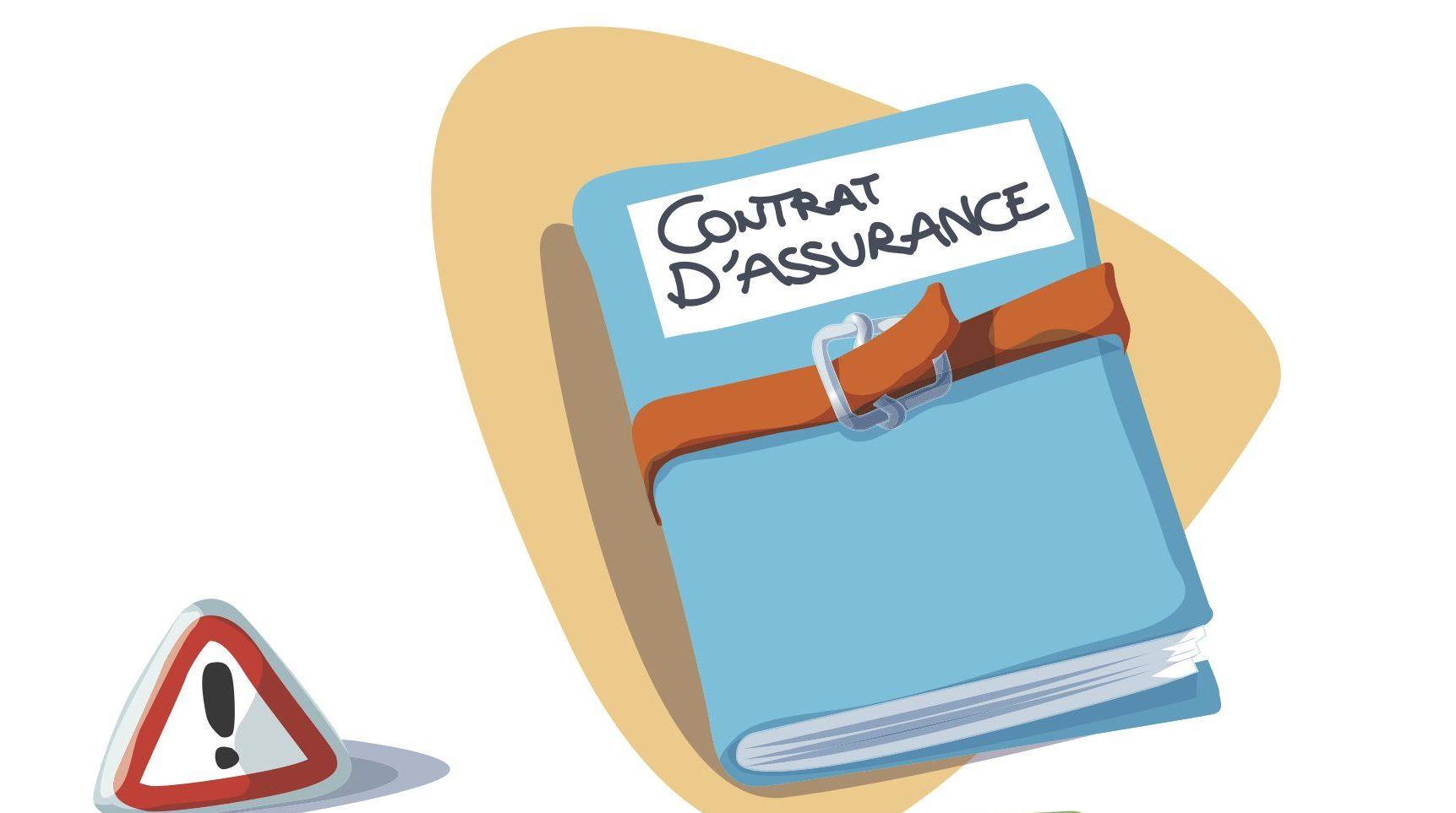 Assurance groupée : comment être certain de cette couverture santé ?
