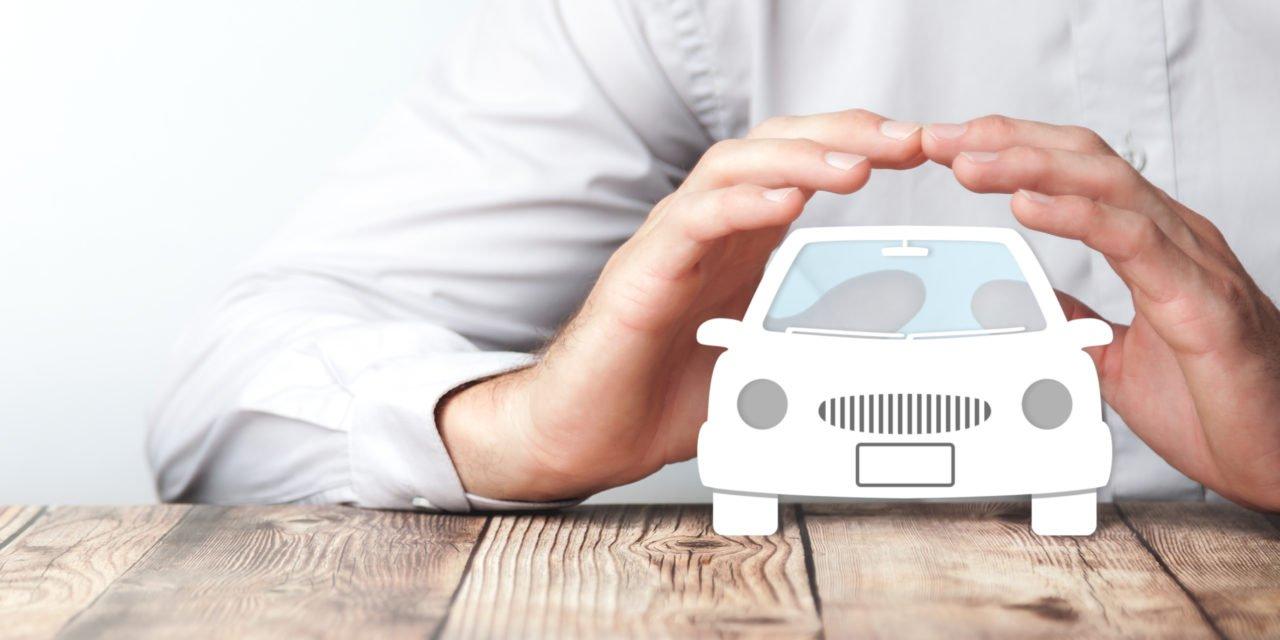Assurance auto : une couverture auto utile ?